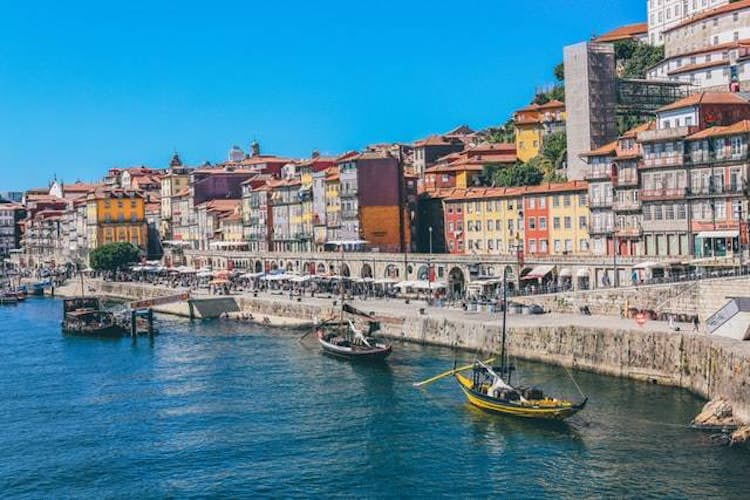 UK to move Portugal to amber travel list as Portugal questions decision