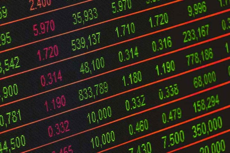 Pros and Cons Of Stocks and Shares ISAs