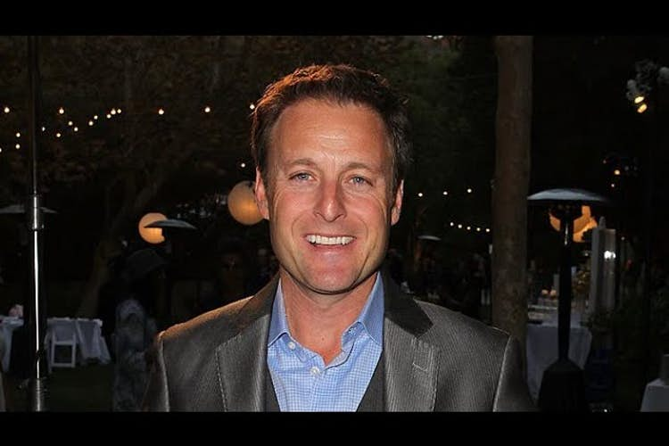 Chris Harrison sought $25 million payout amid 'Bachelor' exit: RPT