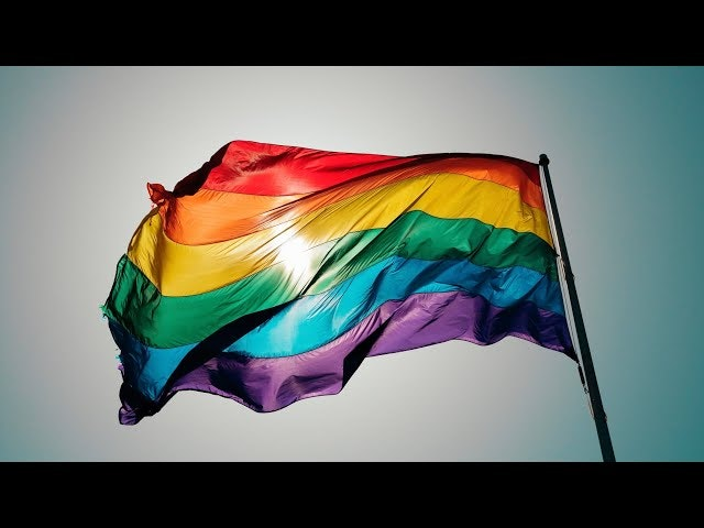 Health care challenges facing the LGTBQ+ community