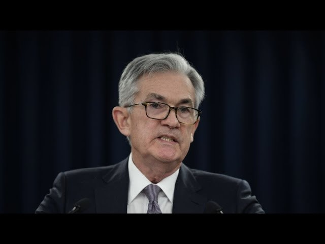 What to expect from the Fed decision this week