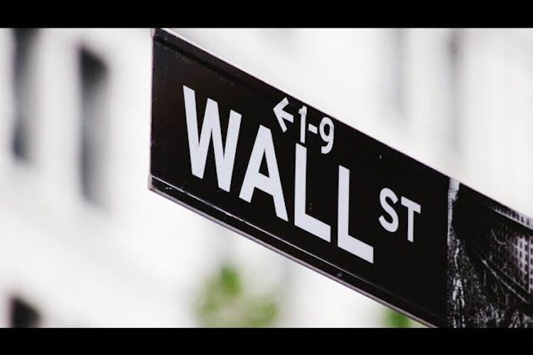 Market Recap: Tuesday, June 15: Stocks close off lows as NASDAQ underperforms