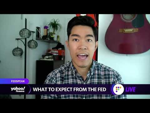 Fed preview: Inflationary pressures tempt taper talk
