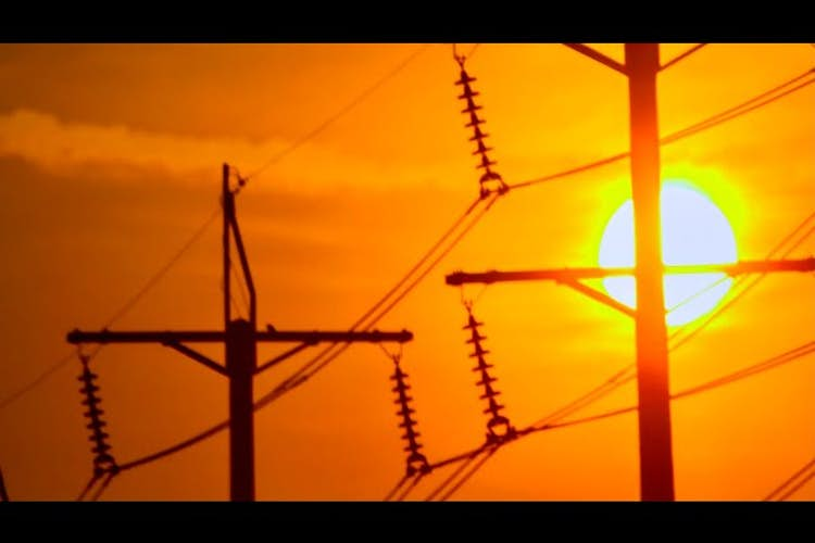 Heat waves are putting stains on electrical power grids, Enel X aims to decrease energy consumption