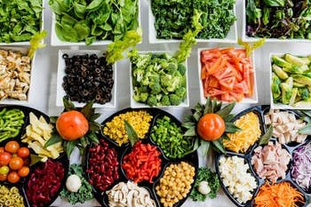 What is the fastest way to lose weight on the Mediterranean diet?