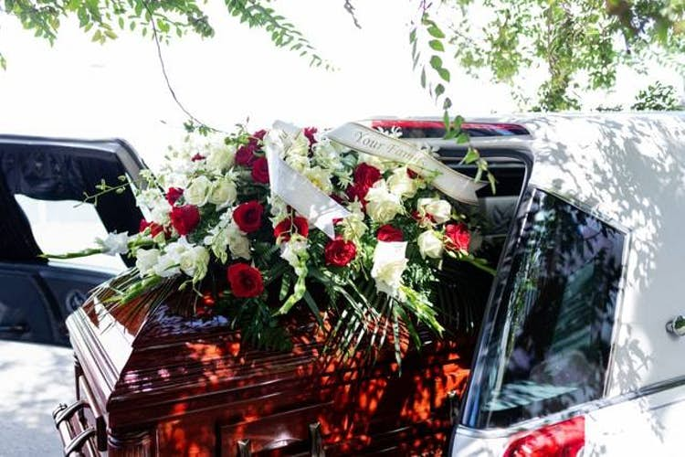 Perfect Choice funeral plans: What you need to know