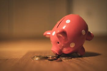 How to find a retirement savings account