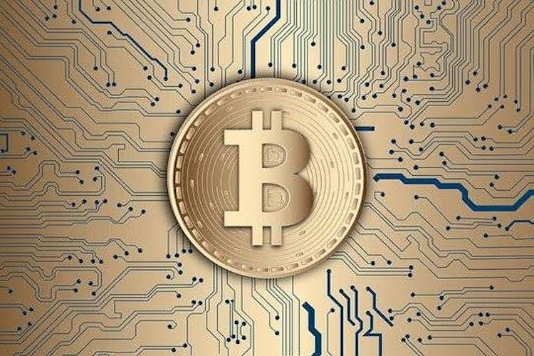 ONFO announces Bitcoin treasure hunt