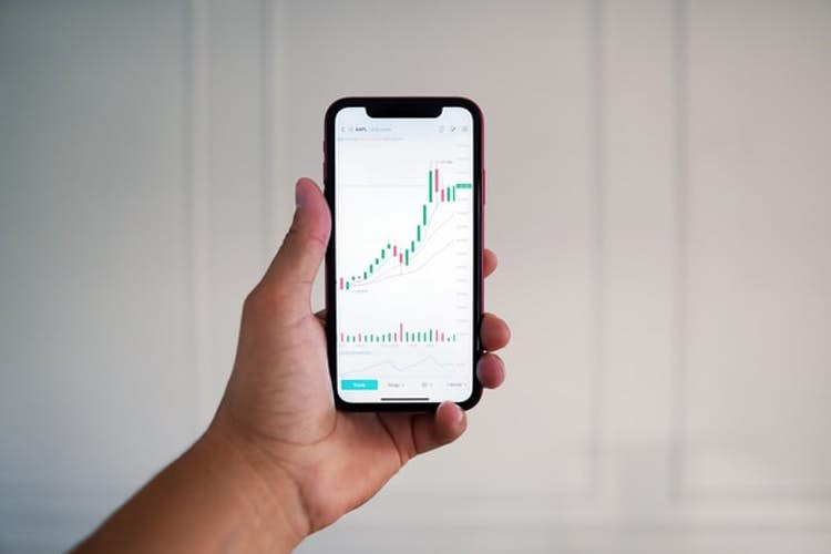 Research reveals renewed confidence among UK investors