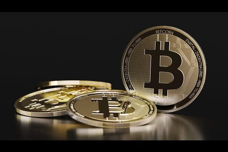 Bitcoin is a 'long-term huge success story': InTheMoneyStocks.com President