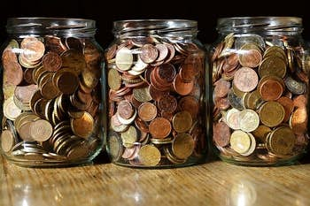 6 things that harm your pension prospects
