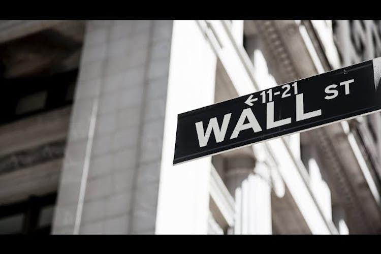 Market Recap: Friday, July 9: Stocks soar to end the week