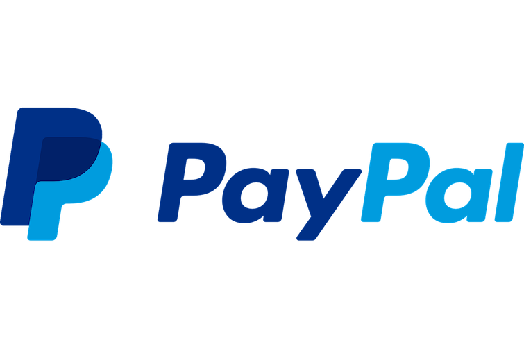 How to spot a PayPal text scam