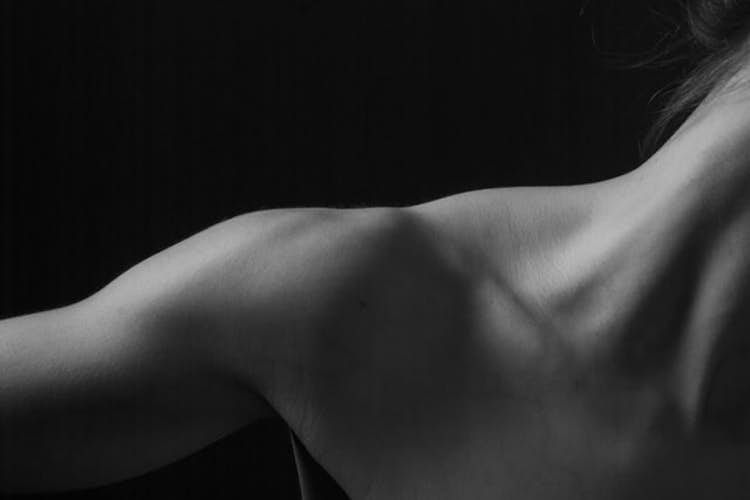 Shoulder pain exercises: how to beat shoulder pain