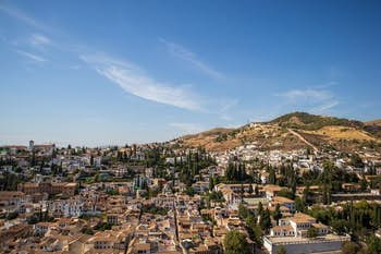 How to invest in property in Spain