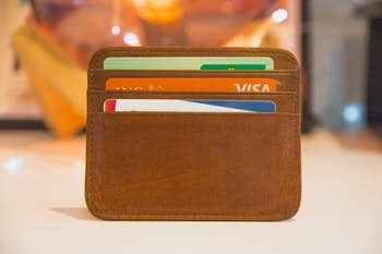 Monzo facing FCA investigation over possible flouting of money laundering laws
