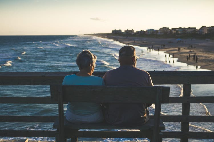 Where to put money after your retirement