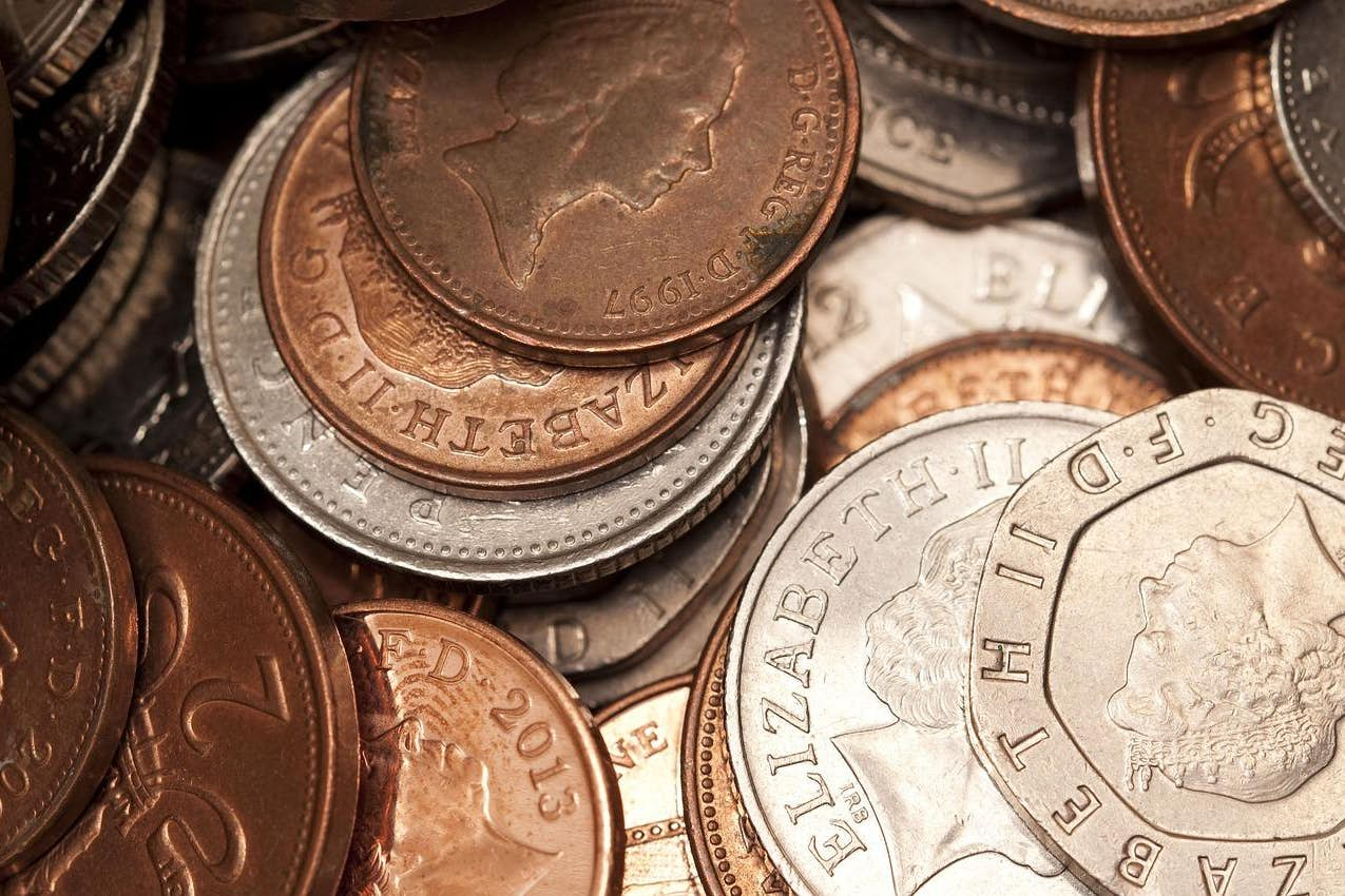 Lowering the pension age could mean a drop in payments and more of this week's finance news