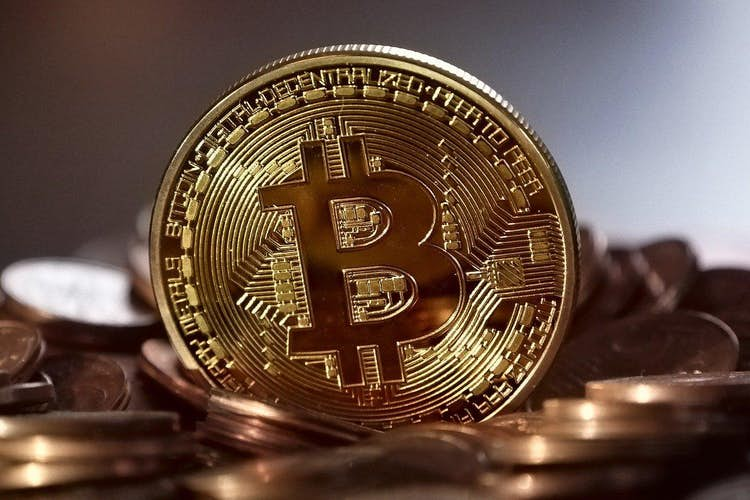 Is crypto dead?