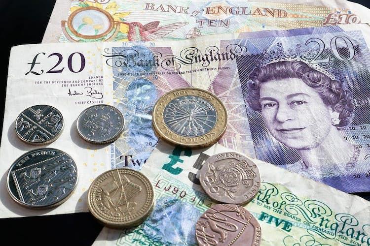 Are Santander savings accounts any good?