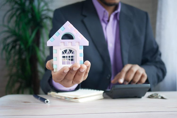 Remortgage vs Equity Release: Everything you need to know