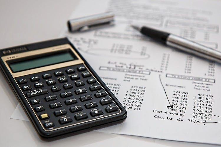 Understanding the alternative investment market
