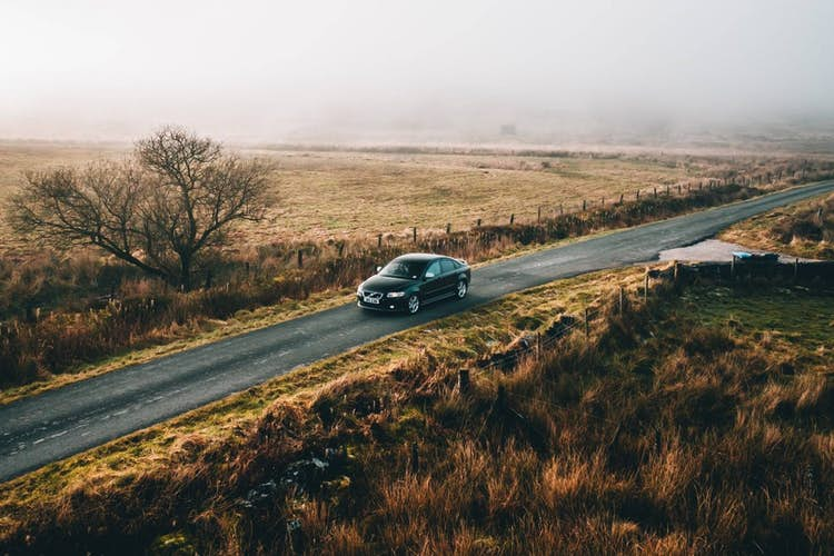 Guide to car insurance for older people
