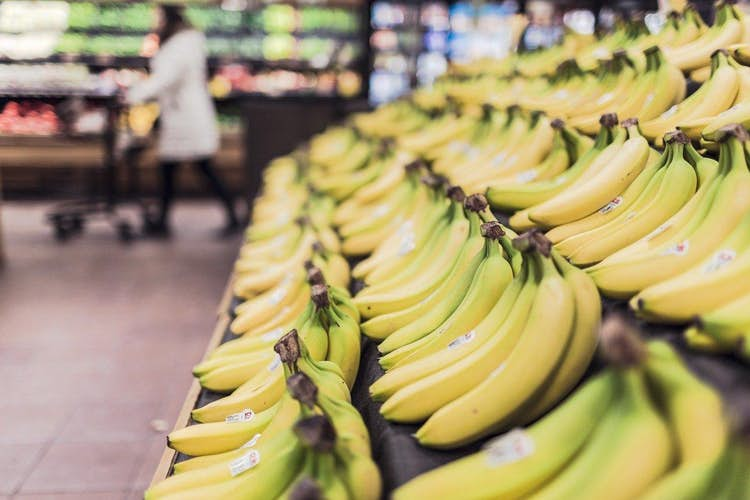 Can bulk buying groceries save you money?