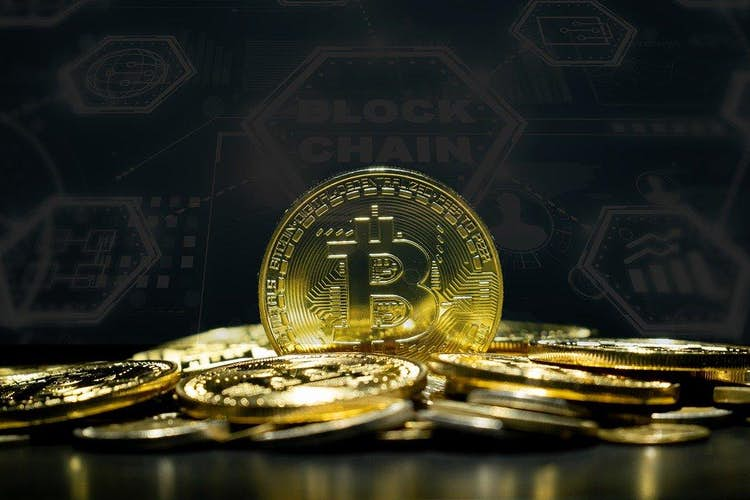 Is investing in Cryptocurrency via PayPal a good idea?