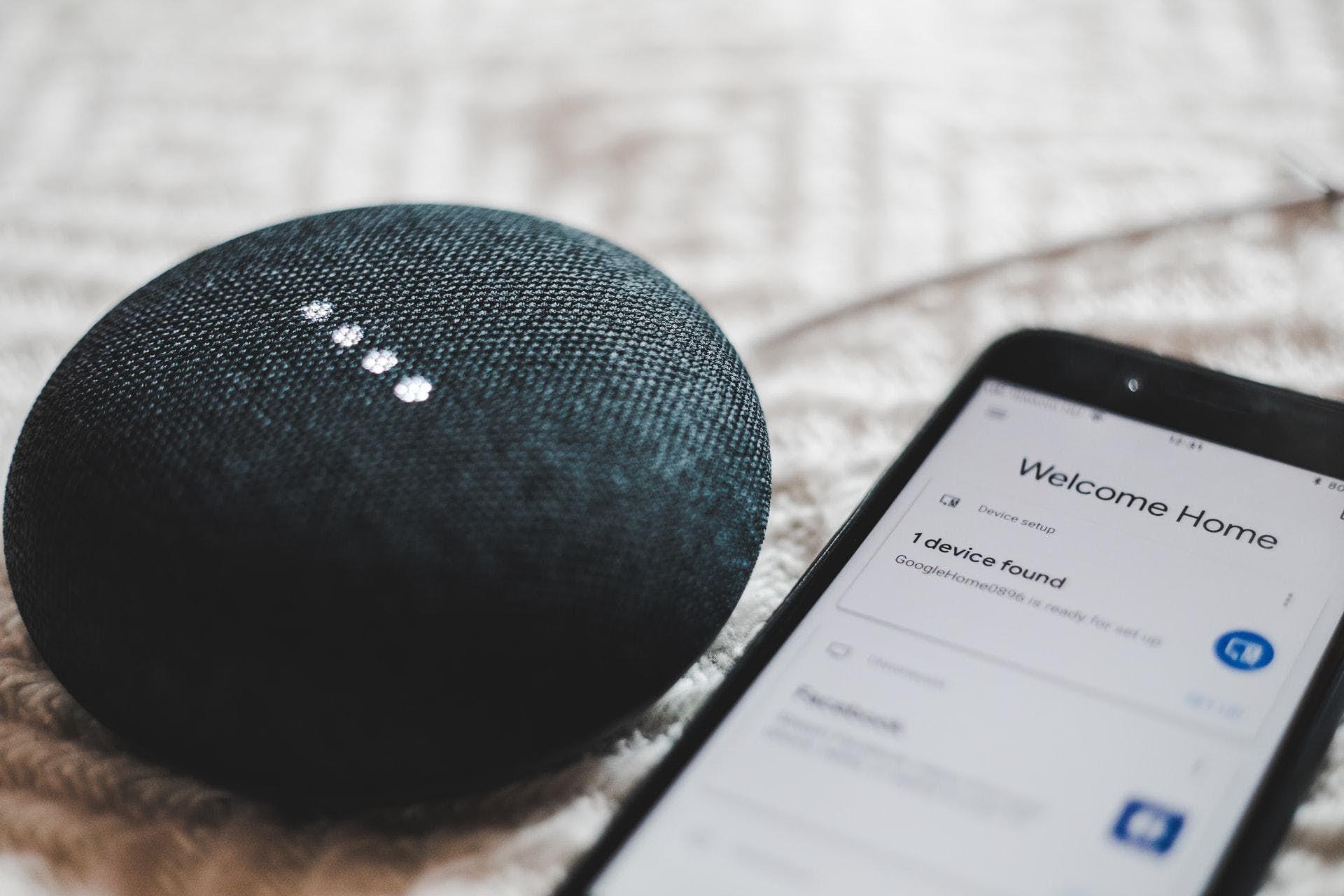 Are smart speakers worth it?