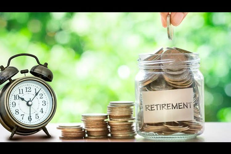 Why crypto isn't 'a reliable investment' for retirement