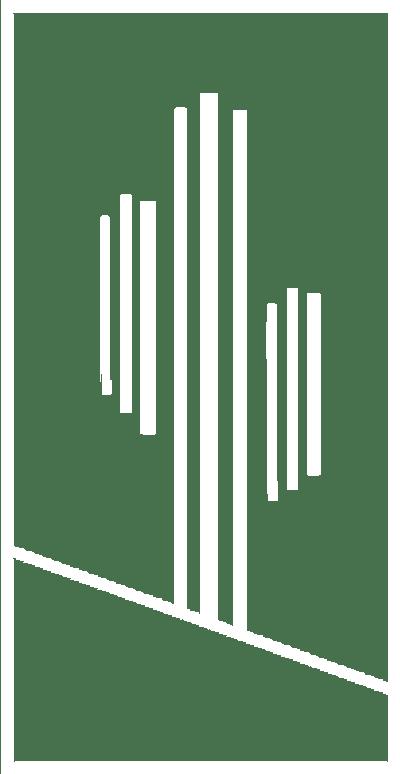 ZL Medspa Logo