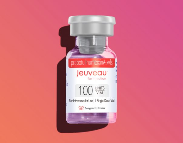 "ZL Medspa Blog | The ""New Tox"" Jeuveau is making waves in the Aesthetic World"