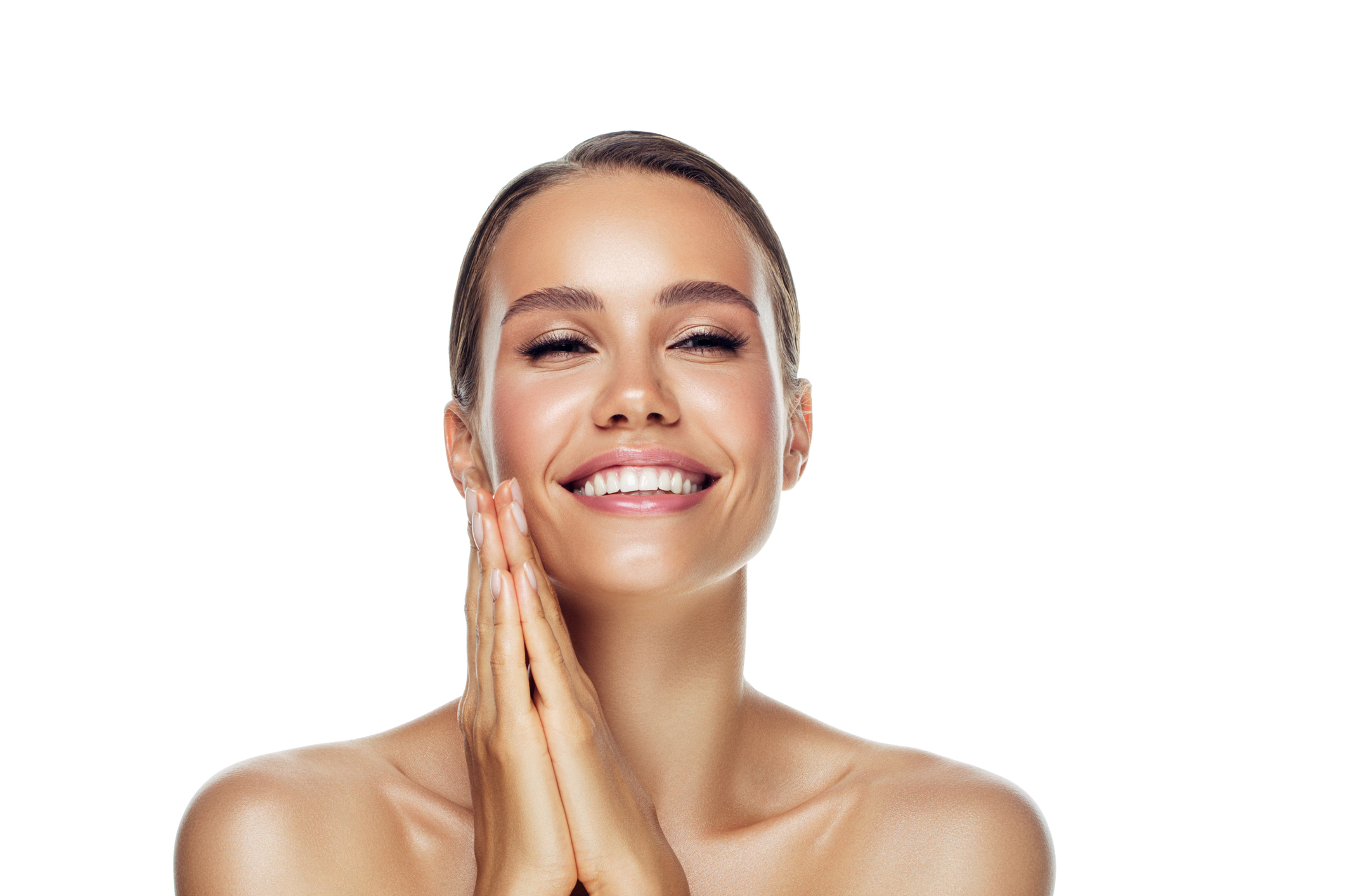 ZL Medspa Blog | Chemical Peels: Differences Between ZL Peels 1.0 & 2.0