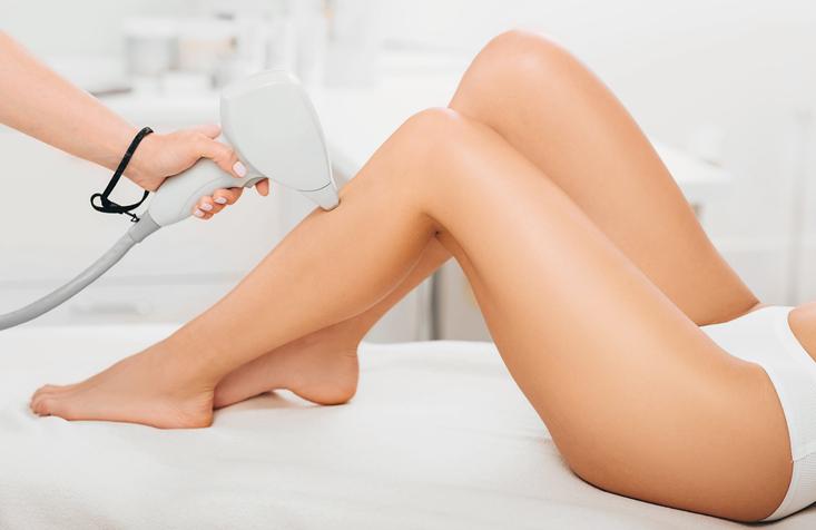ZL Medspa Blog | Do Celebrities Get Laser Hair Removal?