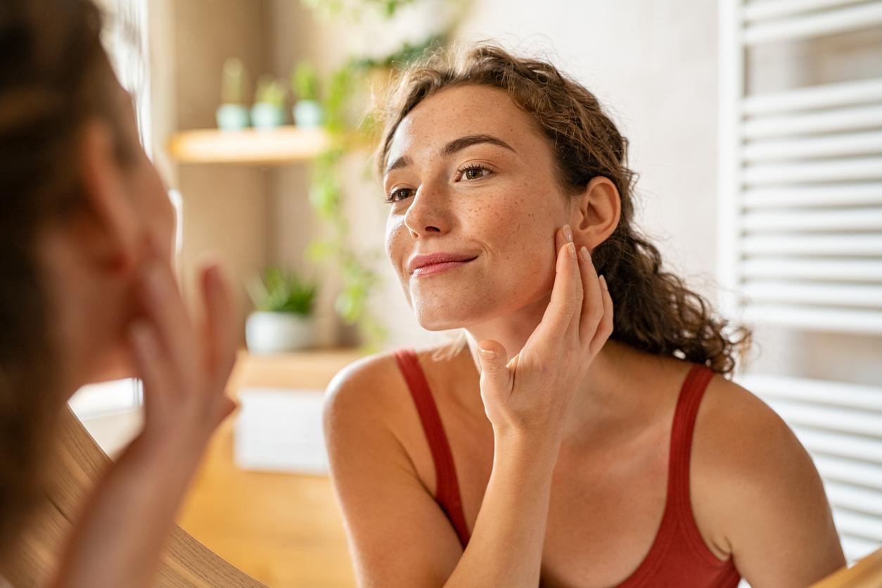 ZL Medspa Blog | Will BBL treatments get rid of wrinkles?