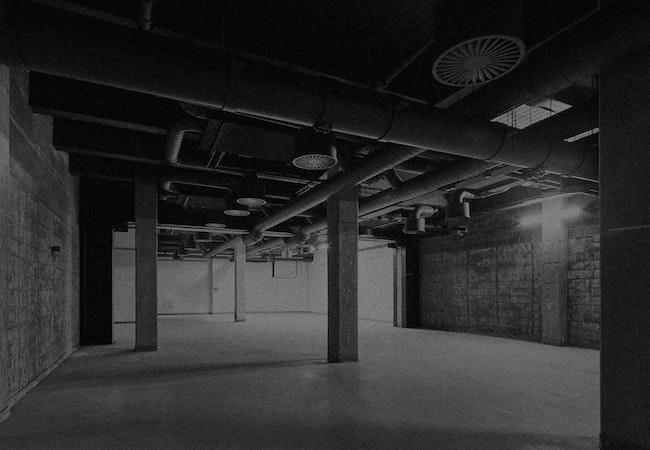 London Studios