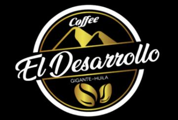 Café El Desarrollo