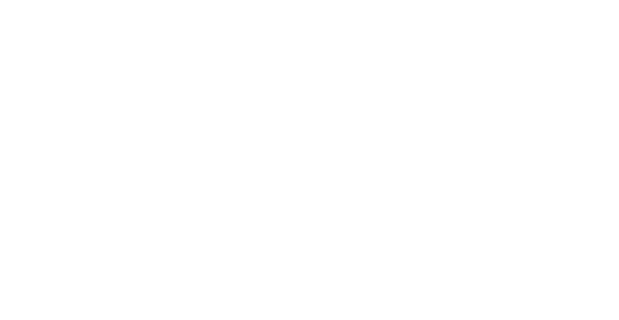https://sca.coffee/