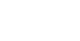 Speciality Association Coffee Logo