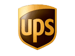 https://www.ups.com/fr/fr/Home.page