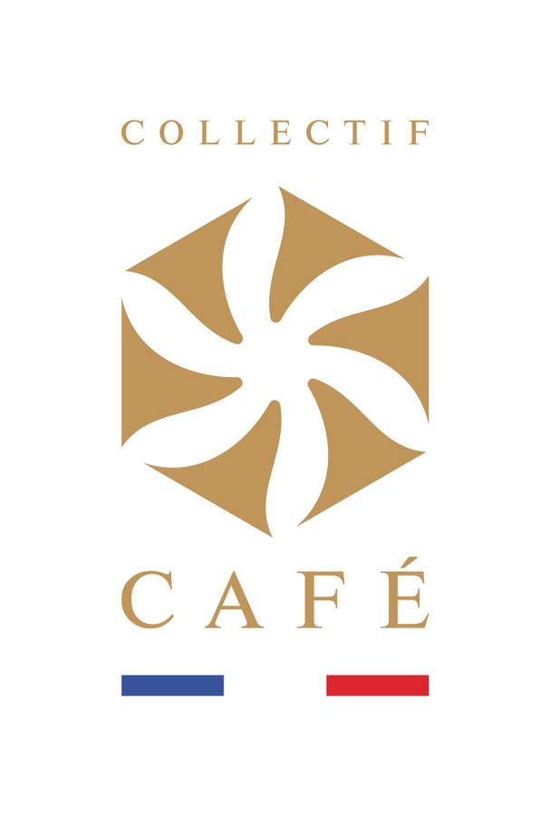 ESCOCAFÉ - COLLECTIF CAFÉ - CAFE COLOMBIEN
