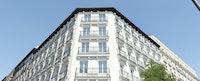 https://www.datocms-assets.com/38687/1607715628-mh-apartments-ptm15-portada.jpeg