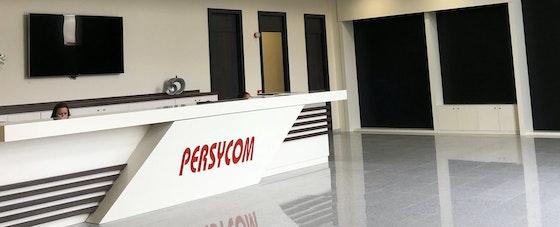 Persycom LF1