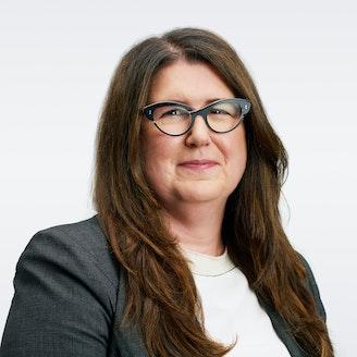 Heather Tremain, CEO