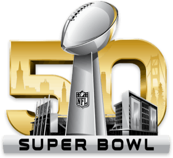 1510573203 super bowl logo