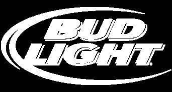 1510575972 bud light logo