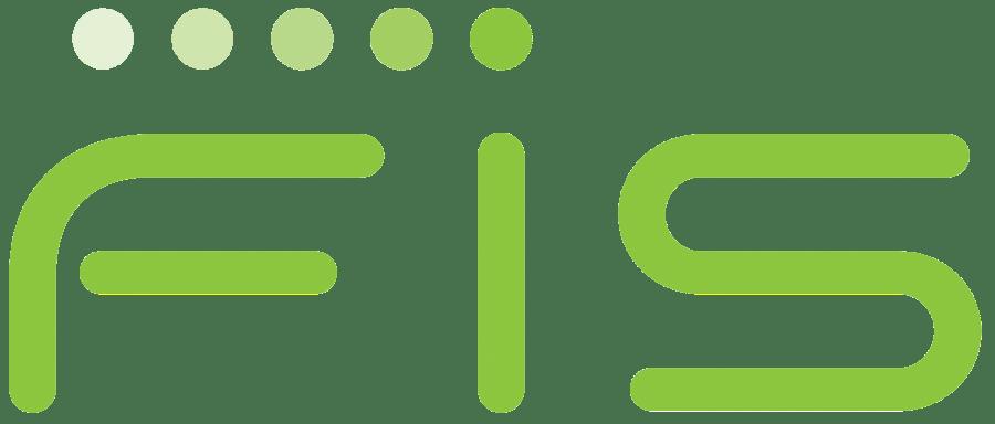 1513187620 fis logo