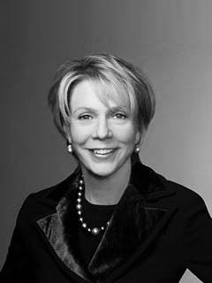 Cathie Black - Angel Investor, Board Member, Advisor