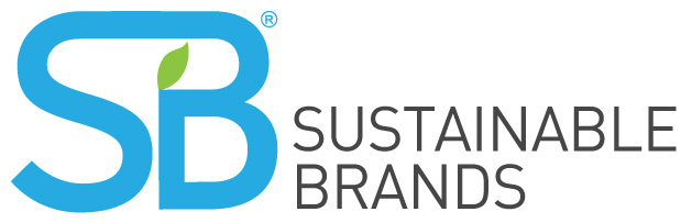 1516377170 sustainable brands